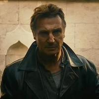 Film: Elrabolva 2 - Taken 2 (2012)