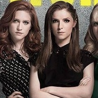 Film: Tökéletes hang 2 - Pitch Perfect 2 (2015)