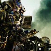 Trailer: Transformers - Revenge Of The Fallen