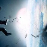 Trailer: Gravity (1.5)