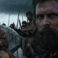 Film: Exodus (2014)
