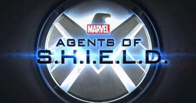 marvel_agents_of_shield.jpg