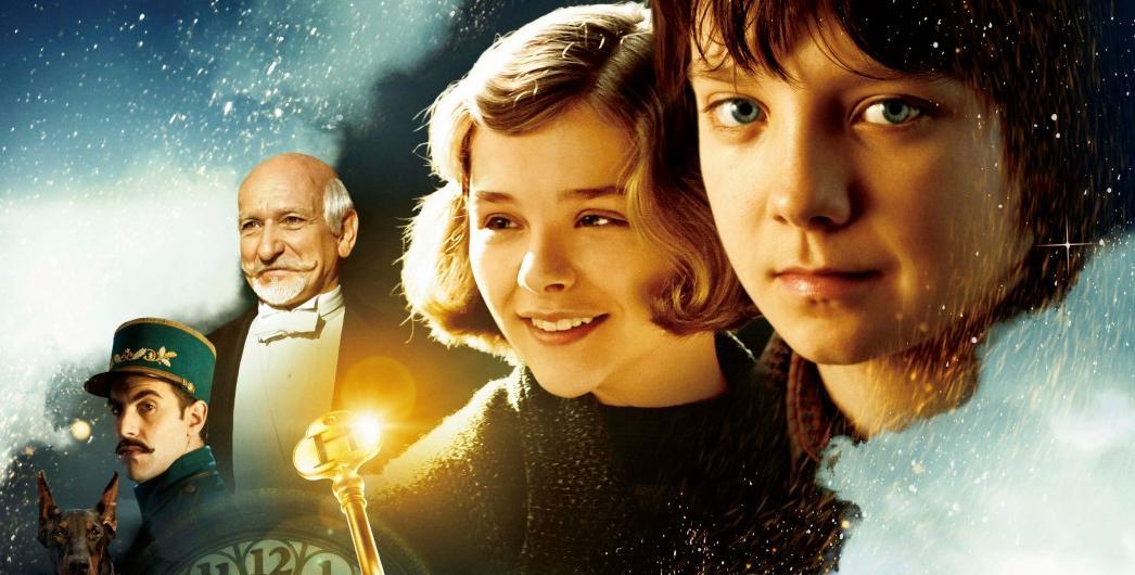 2012_best_movies_hugo.jpg