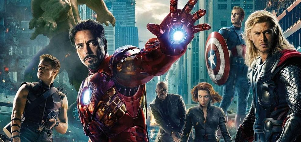 2012_best_movies_the_avengers.jpg