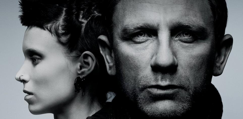 2012_best_movies_the_girl_with_the_dragon_tattoo.jpg