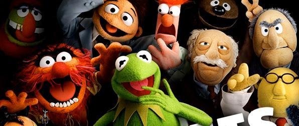 2012_music_the_muppets.jpg