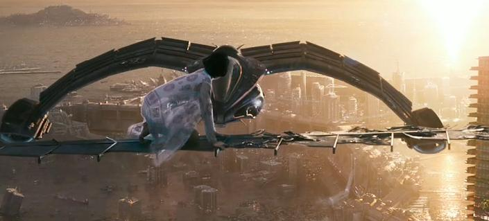 2012_trailers_cloud_atlas.jpg