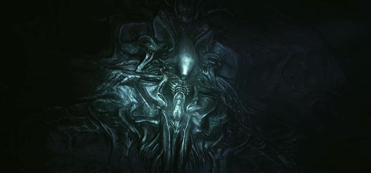2012_trailers_prometheus.jpg
