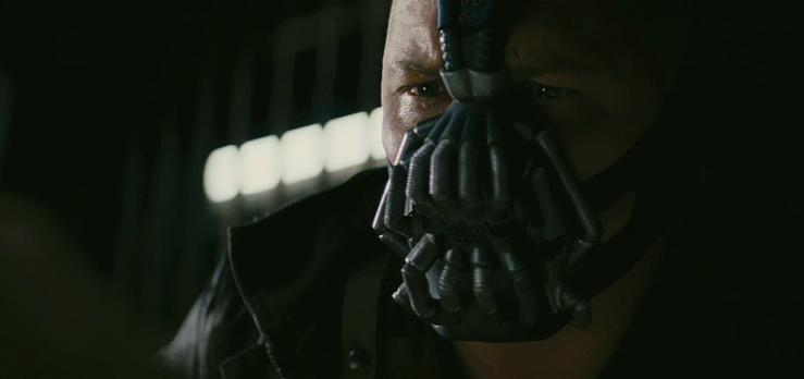 2012_trailers_the_dark_knight_rises.jpg