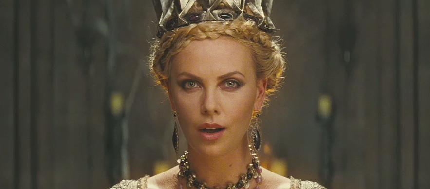 2012_women_charlize_theron.jpg