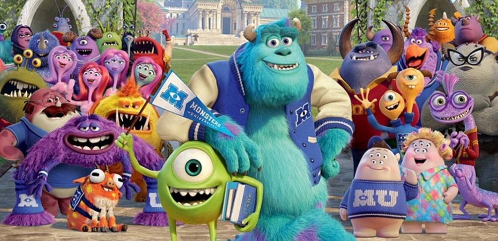 2013_best_movies_monsters_university.jpg