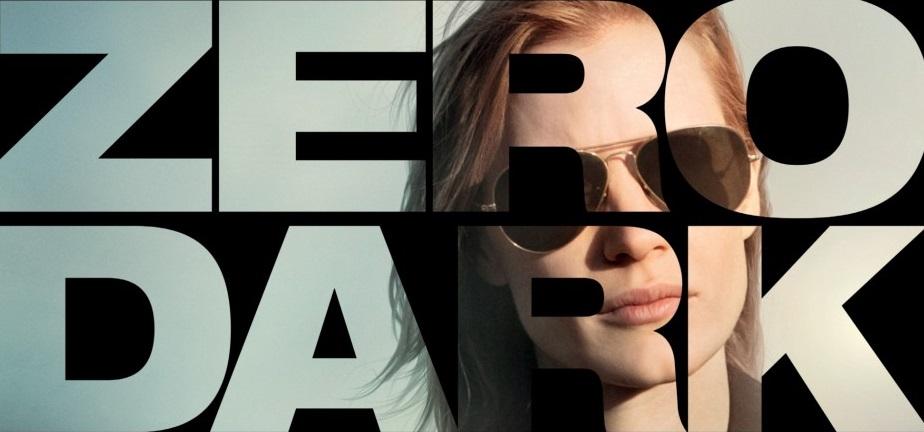 2013_best_movies_zero_dark_thirty.jpg