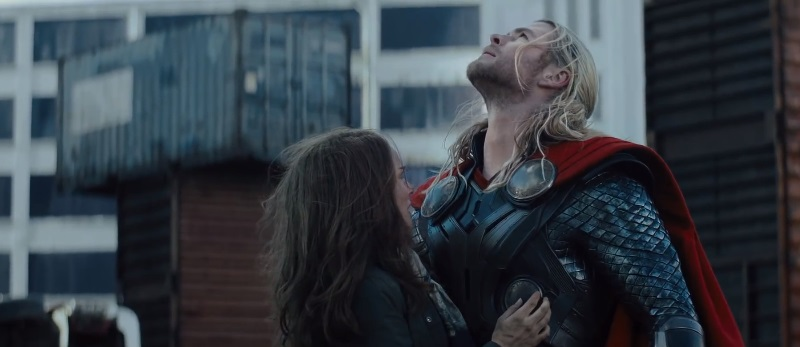 2013_dissapoint_movies_thor_the_dark_world.jpg