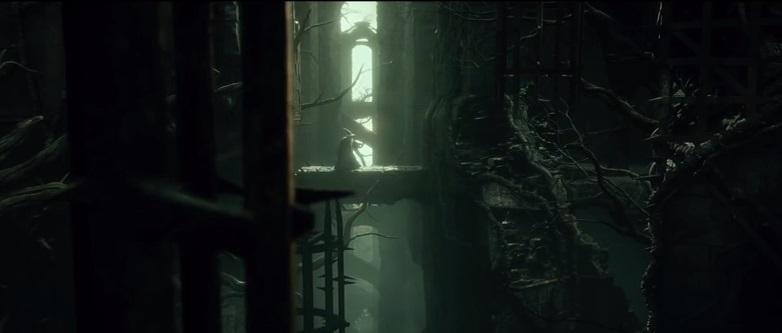 2013_scene_the_hobbit.jpg