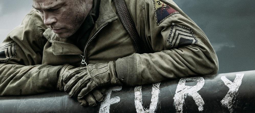 2014_movies_fury.jpg