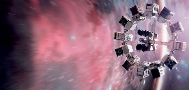2014_music_interstellar.jpg