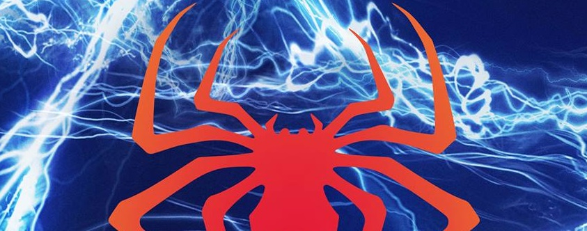 2014_music_spider_man.jpg