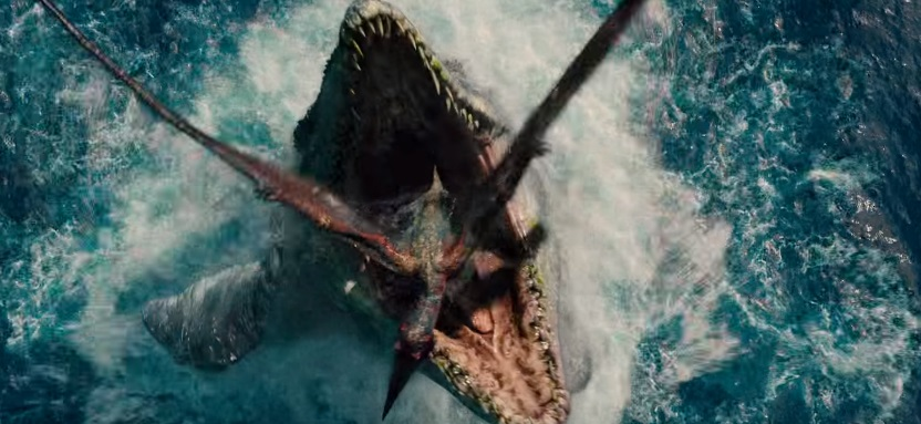 2015_best_scenes_jurassic_world.jpg