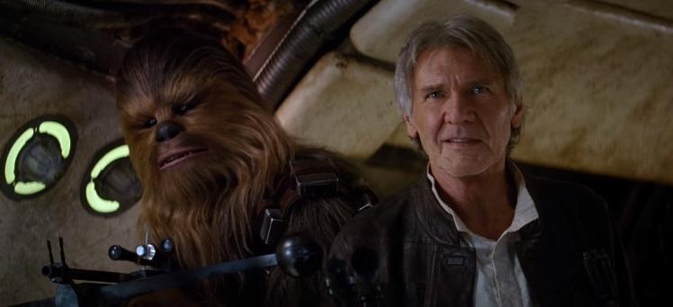 2015_best_trailer_star_wars.jpg