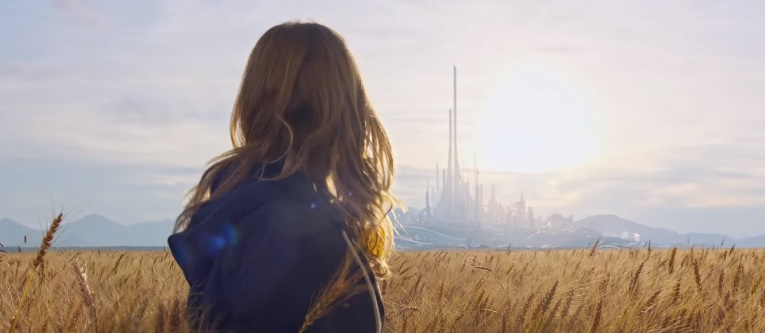 2015_dissapoint_movies_tomorrowland.jpg