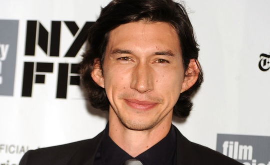 adam_driver_star_wars.jpg