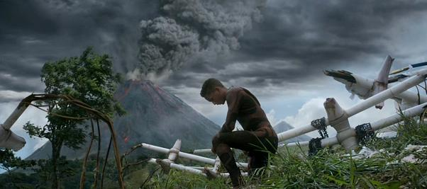 after_earth_movie.jpg
