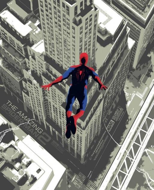 amazing_spider_man_2_now_playing.jpg