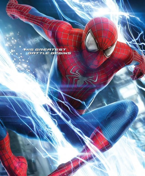amazing_spider_man_2_post_light.jpg
