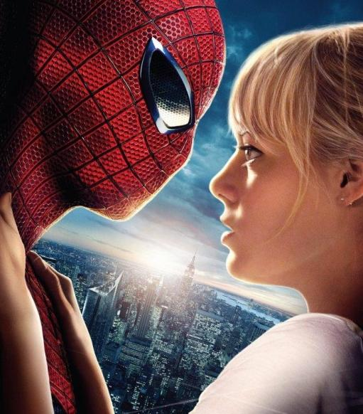 amazing_spiderman_post_love.JPG
