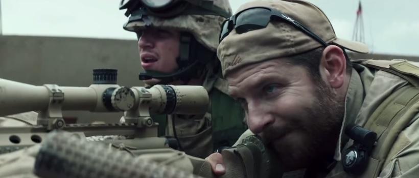 american_sniper_tr.jpg