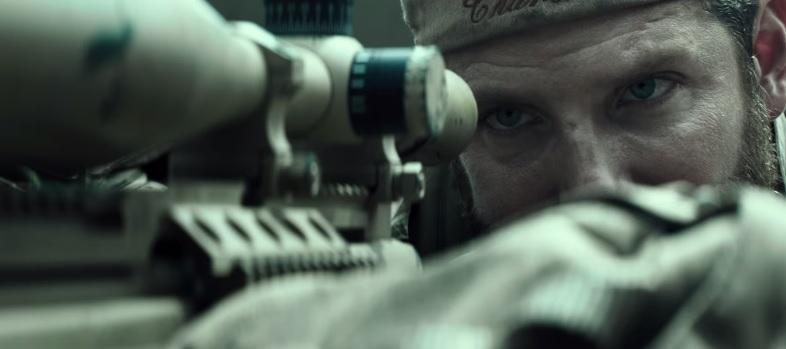 american_sniper_tr_2.jpg