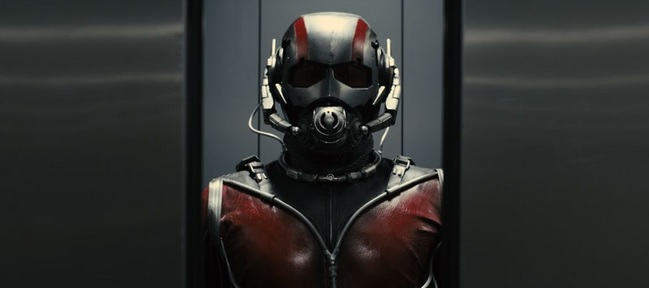 ant_man_wright_out.jpg