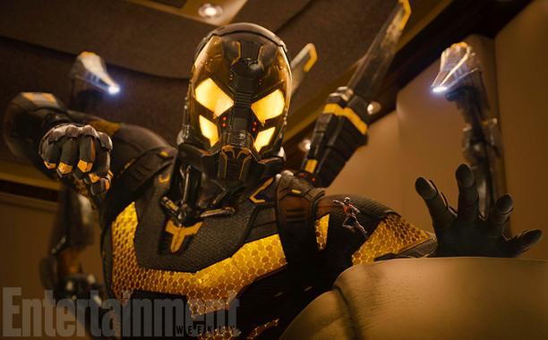 antman_yellowjacket_first_shot.jpg