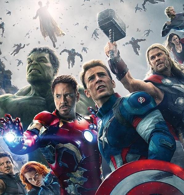 avengers_2_post_3.jpg