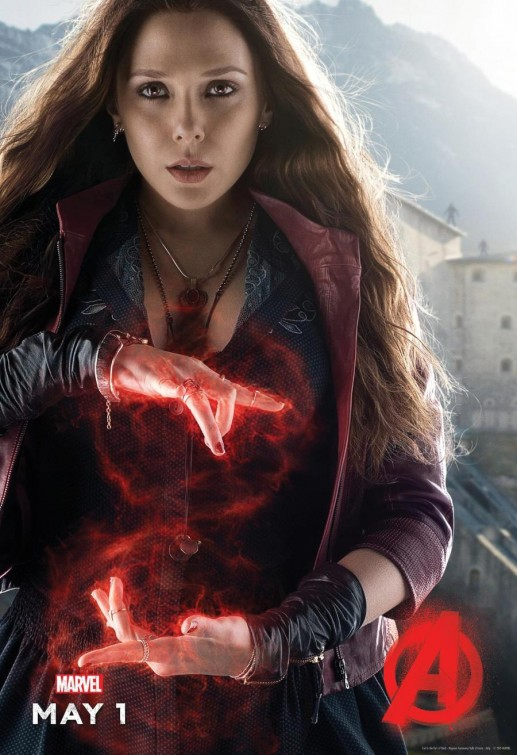 avengers_2_post_scarlet_witch.jpg