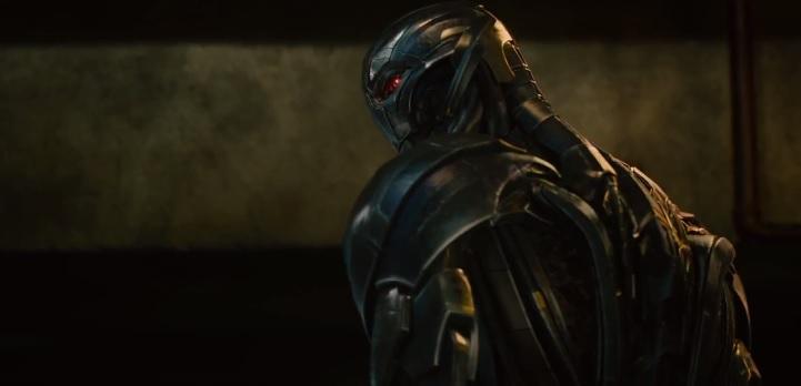 avengers_2_tr_3.jpg