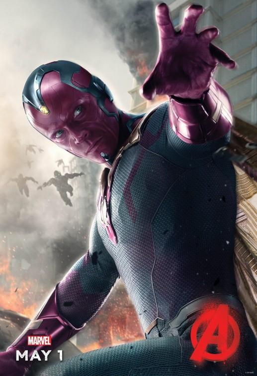 avengers_age_of_ultron_ver23.jpg