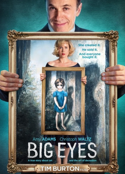 big_eyes_post.jpg