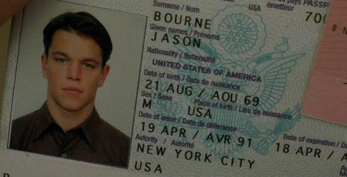 bourne_identity_movie.JPG