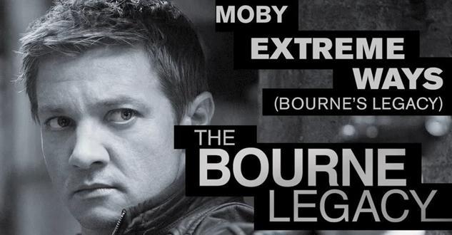 bourne_legacy_extreme_ways.JPG
