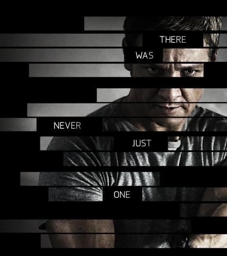bourne_legacy_now_playing.JPG