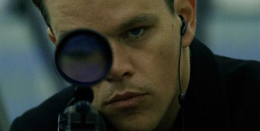 bourne_supremacy_movie.JPG