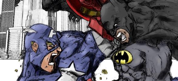 capt_america_vs_batman.jpg