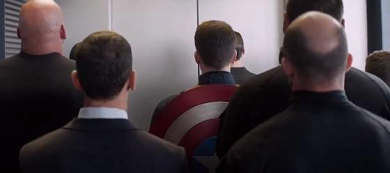 captain_america_2_tr.jpg