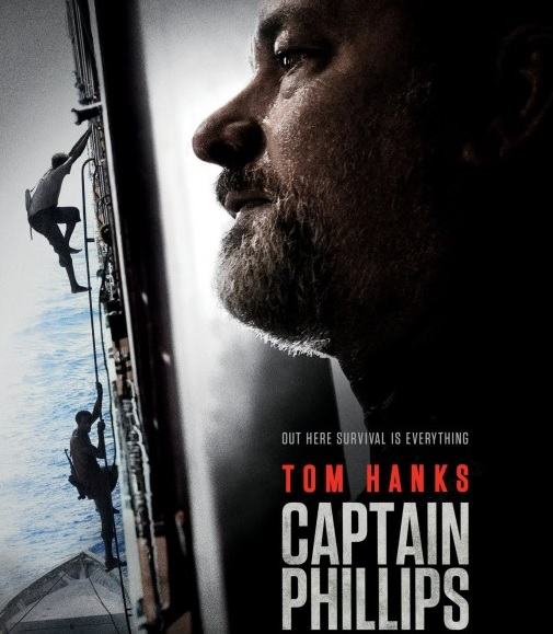 captain_phillips_now_playing.jpg