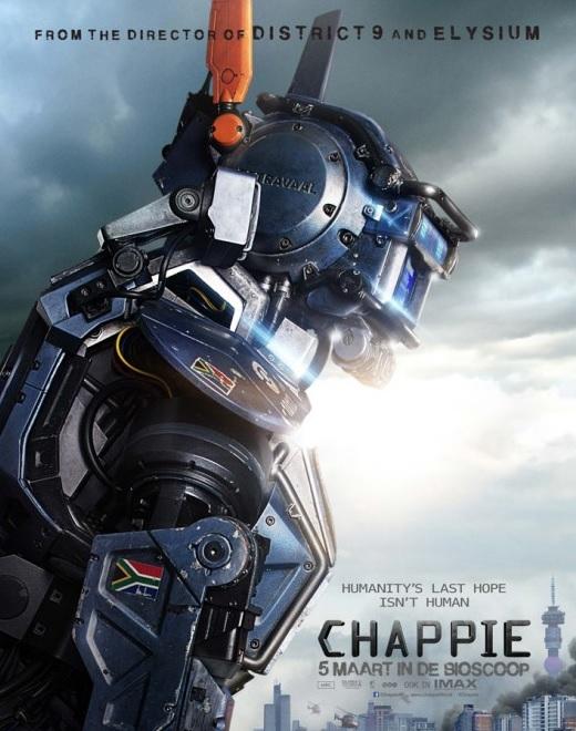 chappie_post_4.jpg