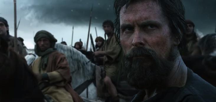 exodus_movie.jpg