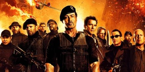 expendables_2_movie.JPG