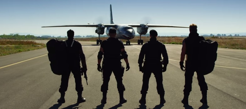 expendables_3_tr_2.jpg