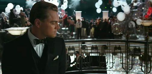 great_gatsby_movie.jpg